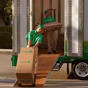3 Glen Ellyn Movers are skilled